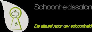 logo-definitief